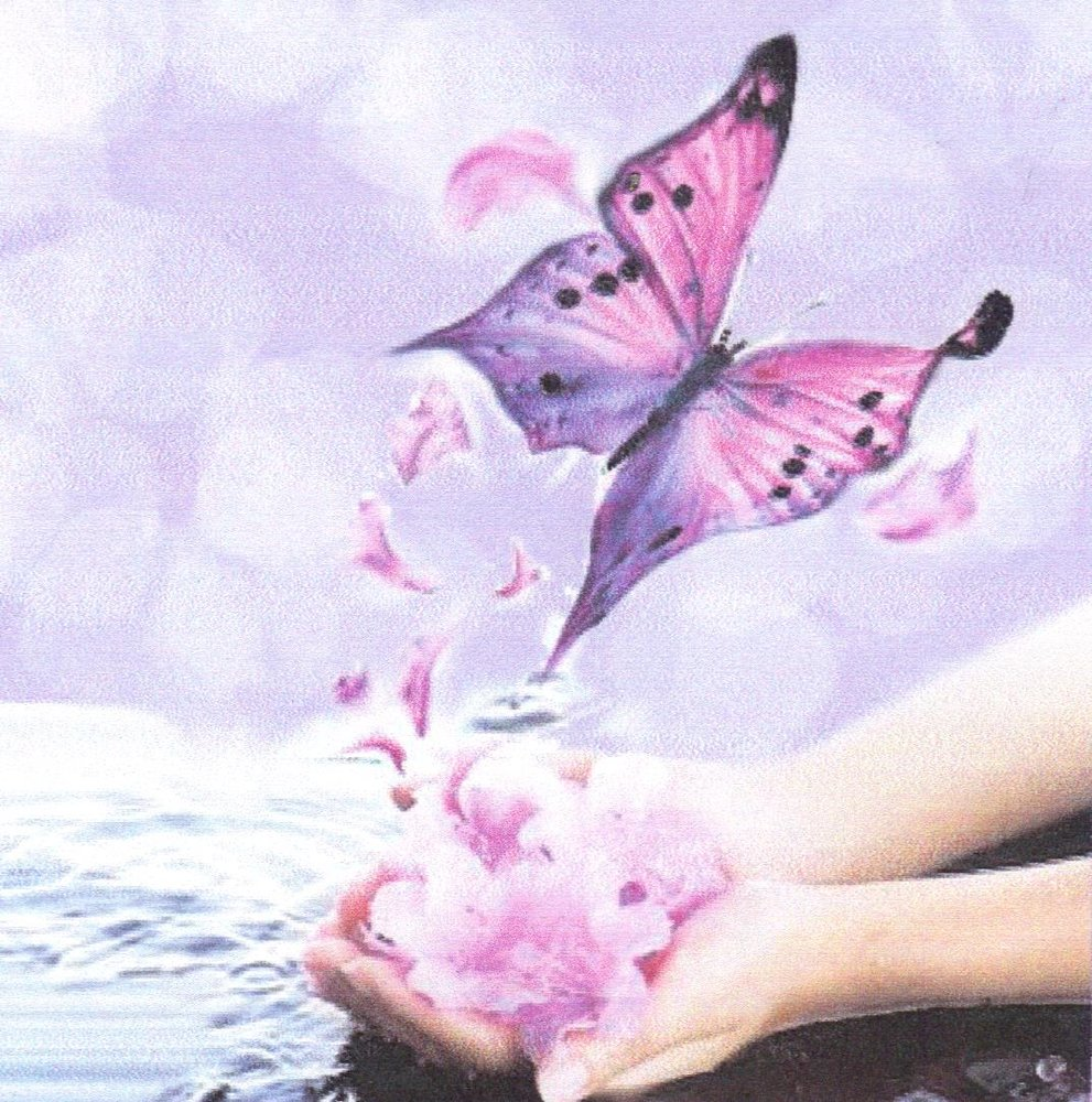 Massage & Body Works: 1300 N Old Hwy 135, Harrison Township, IN