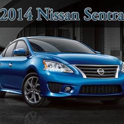 Photo Of Kayser Nissan