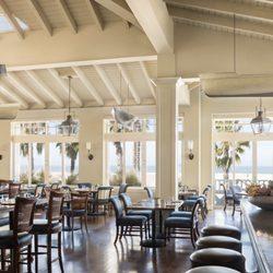 Photo Of Coast Beach Cafe Bar Santa Monica Ca United States