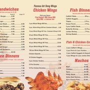 Cheak out are Photo of Cook door - Saint Paul MN United States.  sc 1 st  Yelp & Cook door - 14 Photos - Seafood - 864 Rice St North End Saint Paul ...