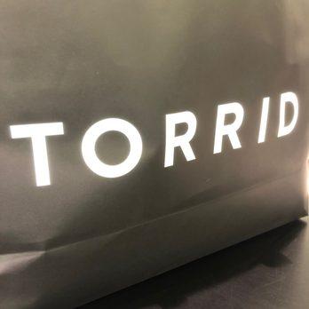 e3cd2f83c8431 Torrid - 31 Photos   31 Reviews - Accessories - 20 City Blvd W ...