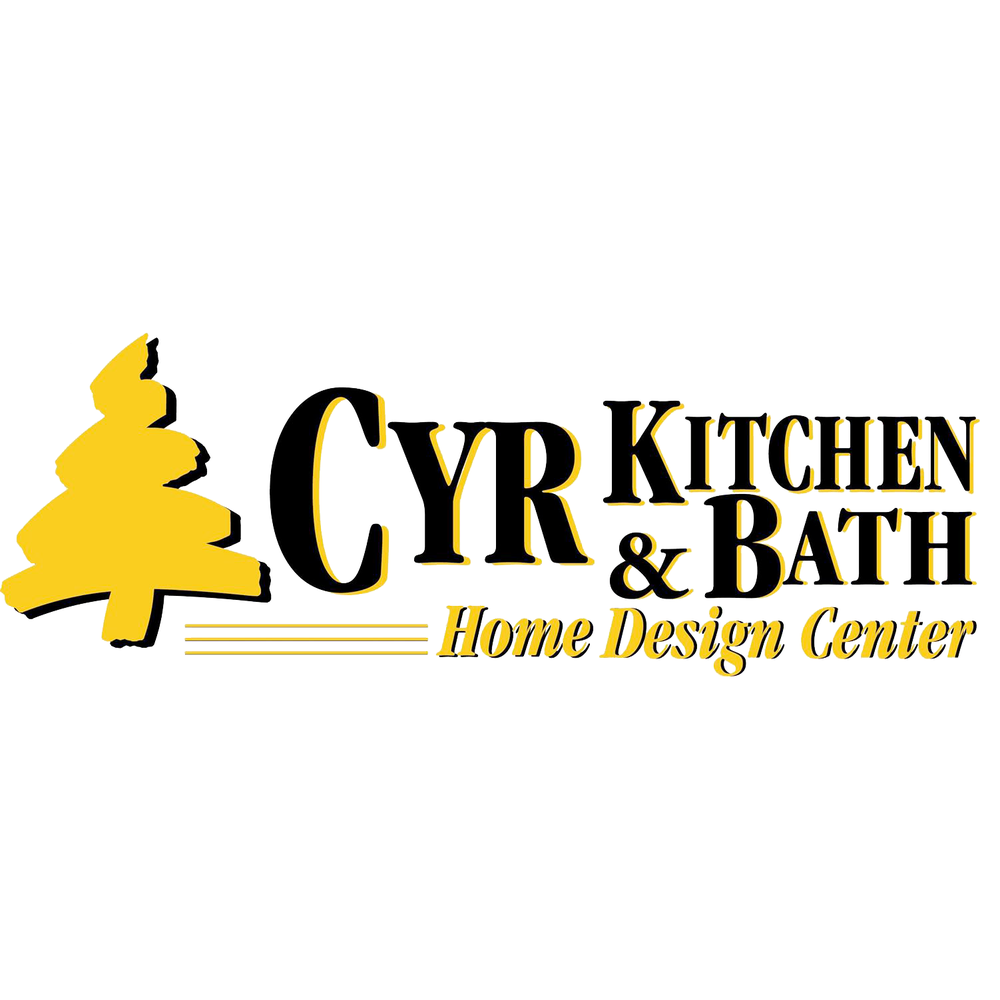 Cyr Kitchen & Bath - Salem - Contractors - 273 South Broadway, Salem ...