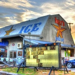 Billy S Ice 21 Photos 16 Reviews Music Venues 1193 Loop 337 New