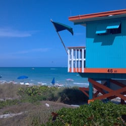 Photo Of Ocean International Realty   Miami Coastal Living   Miami Beach,  FL, United