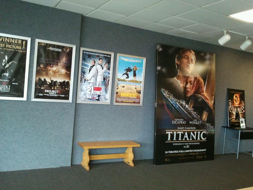 elkins cinema 8 cinema 1513 harrison ave elkins wv