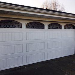 Photo Of Rayu0027s Overhead Door   Homer Glen, IL, United States. Beautiful Door