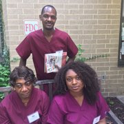 Best of Yelp Washington, DC – Nursing Schools. Compassionate Academy
