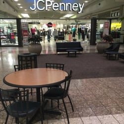 Photo Of JCPenney   Columbia, MO, United States. Mall Entrance For  JCPenneyu0027s