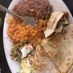 Mia S Mexican Restaurant Order Food Online 31 Photos 12 Reviews 4909 Rell Hill Dallas Tx Phone Number Menu Yelp