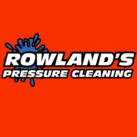 Rowland's Pressure Cleaning: Batesville, IN