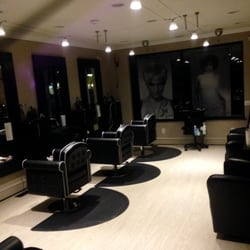 hair analysis plymouth meeting pa Abington aesthetic & laser medical center is the premier provider of laser skincare, laser hair removal, tattoo removal, and more in philadelphia, pa and plymouth meeting, pa.