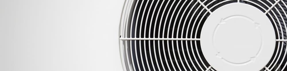Andres Ramos Heating & Air: 56 Jan Dr, Little Rock, AR