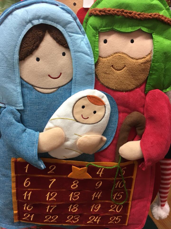 Nancy Tut's Christmas Shop: 488 Haywood Rd, Dillsboro, NC