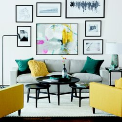 Photo Of Ethan Allen Chicago Il United States