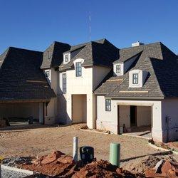 Elegant Photo Of Streamline Roofing U0026 Construction   Edmond, OK, United States