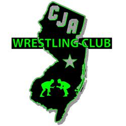 CJA Wrestling Club - 1007 Livingston Ave, North Brunswick Township