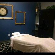 US Cryotherapy - 17 Photos & 58 Reviews - Cryotherapy - 8200