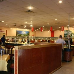 Chinese buffet restaurant 38 photos 16 reviews for Asian cuisine ithaca