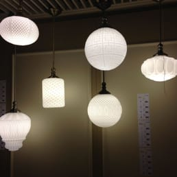 Photo of One Stop Lighting u0026 Fans - Thousand Oaks CA United States & Photos for One Stop Lighting u0026 Fans - Yelp azcodes.com