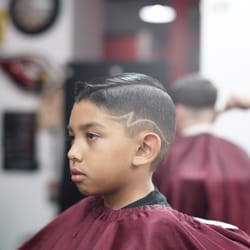 Noes Barber Shop Make An Appointment 14 Photos 12 Reviews