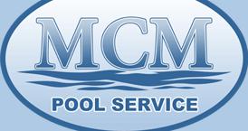 MCM Pools