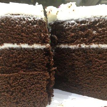 Cakes By Design Edible Art 112 Photos 23 Reviews Bakeries 2
