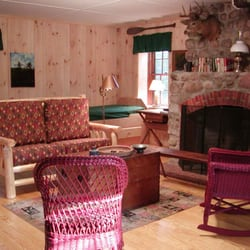 Photo Of Blue Dog Furniture   Missoula, MT, United States. Fishing Lodge,