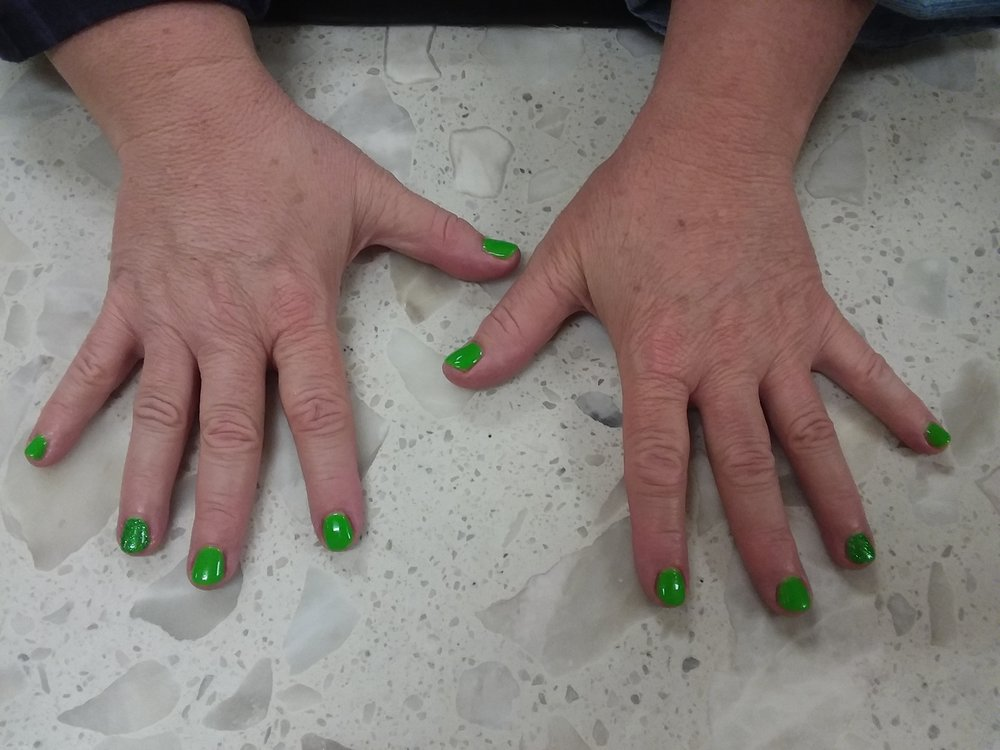 nails 4 you