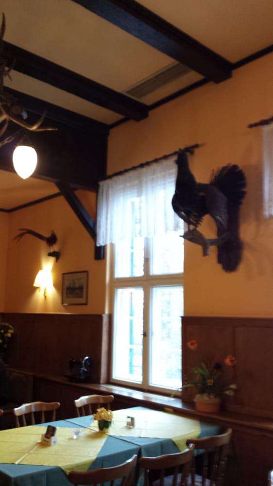 wirtshaus zur pfaueninsel 18 fotos 35 beitr ge deutsches restaurant pfaueninsel 100. Black Bedroom Furniture Sets. Home Design Ideas