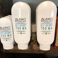 Yelp Reviews for Alamo Botanicals - 47 Photos & 28 Reviews - (New