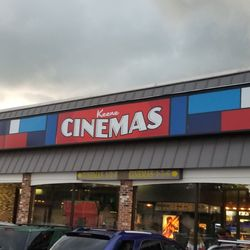 Movies playing in keene nh