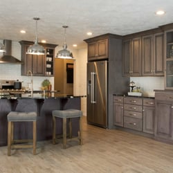 Photo of Today's StarMark Custom Cabinetry & Furniture - Sioux Falls, SD, United States