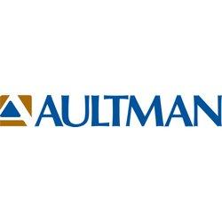 Aultman Hospital Hospitals 2600 6th St Sw Canton Oh Phone