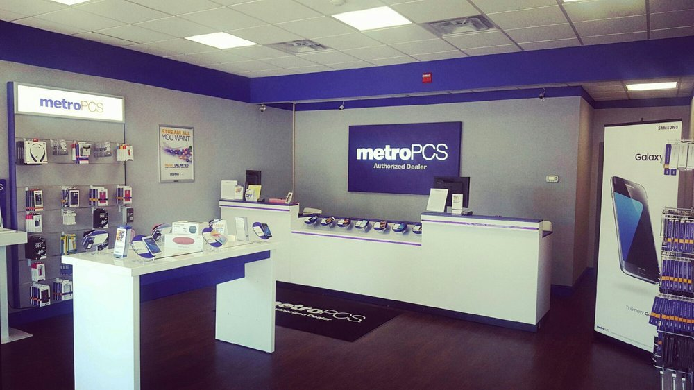 Contact MetroPCS Customer Service. Find MetroPCS Customer Support, Phone Number, Email Address, Customer Care Returns Fax, Number, Chat and MetroPCS FAQ. Speak with Customer Service, Call Tech Support, Get Online Help for Account Login.