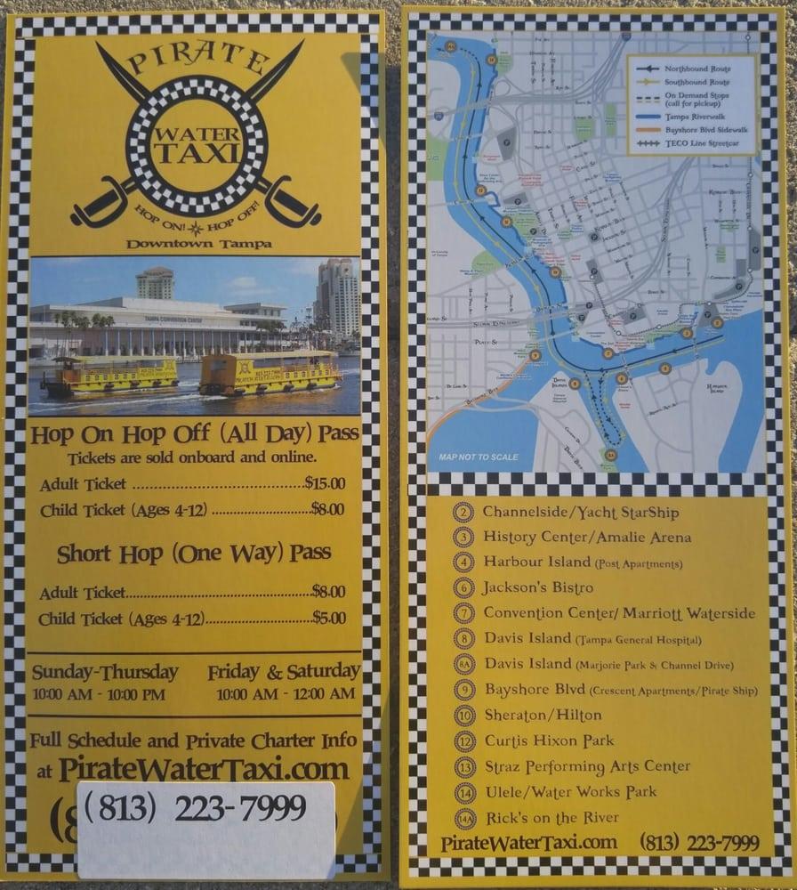 Hotels Near  Channelside Dr Tampa Fl