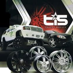 First choice tire auto repair center 56 fotos y 10 for Motores y vehiculos nj