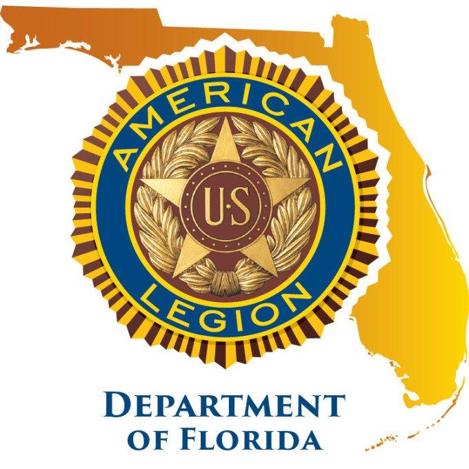 The American Legion Department of Florida: 1912 A Lee Rd, Orlando, FL