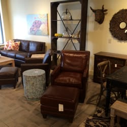 Great Photo Of Mango Furniture Unlimited   Wilmington, NC, United States