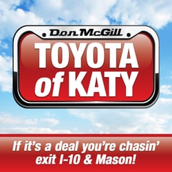 Superb Photo Of Toyota Of Katy   Katy, TX, United States