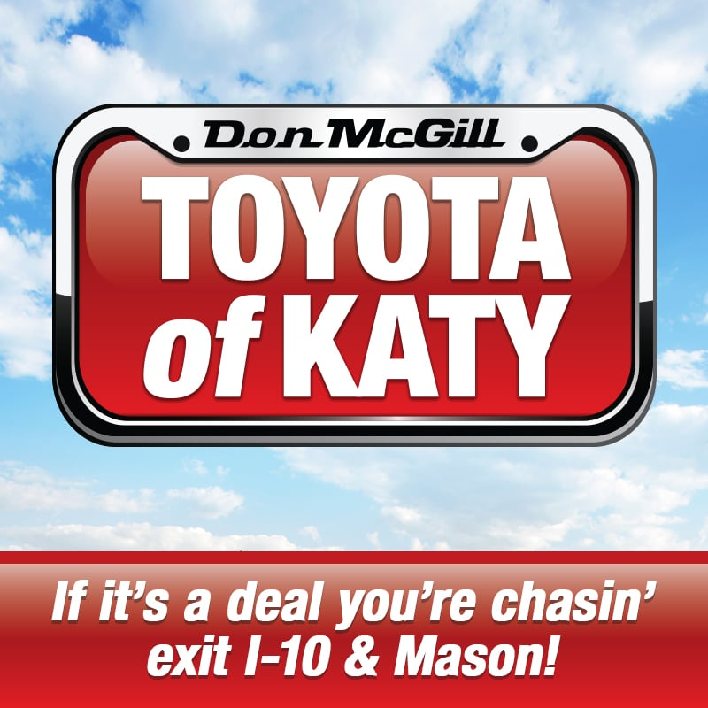 Katy (TX) United States  City new picture : ... 21555 Katy Fwy, Katy, TX, United States Phone Number Yelp