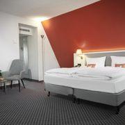 Best Western Hotel Leipzig City Center 21 Fotos Hotel Kurt