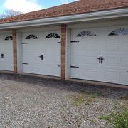 ... Photo of M\u0026O Garage Doors - Kingston PA United States ... & M\u0026O Garage Doors - Garage Door Services - Kingston PA - Phone ...