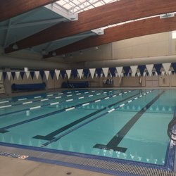 Richmond Swim Center 13 Reviews Swimming Pools 4300 Cutting Blvd Richmond Ca United