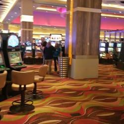 grand m casino reviews