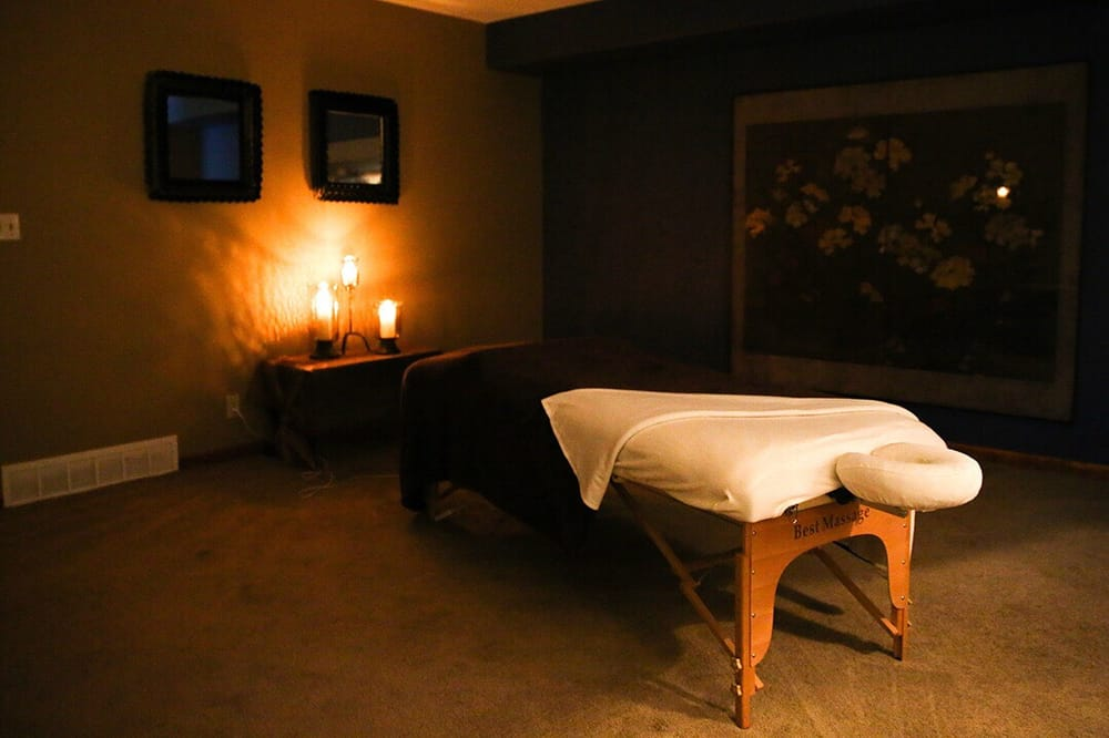 Ageless Spa: 130 E Tioga Ave, Corning, NY