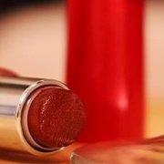Lipsticks council bluffs iowa