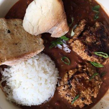New Orleans Restaurant Hillsborough Nc