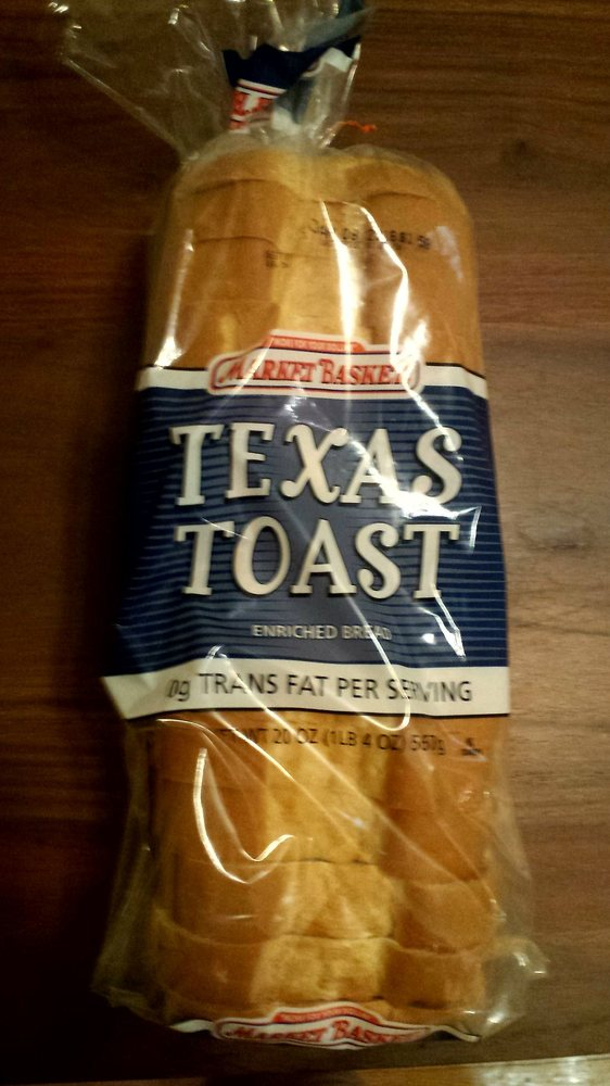 I Loaf You Soo Much Youve Got A Heart As Big As Texas In Fact I