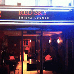 flirtease shisha lounge Syon lounge prepare to be enticed, your senses rekindled but it is our extensive range of finest middle eastern shisha that makes us unique.