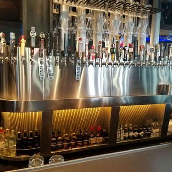 Lovely Photo Of Yard House   St. Louis Park, MN, United States. So